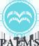 2カ月で痩せるパーソナルジム ‐ PALMS(パームス)