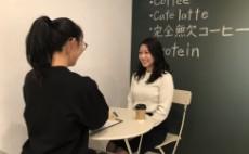 心斎橋長堀店イメージ12